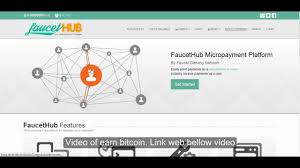 Bitcoin Faucet Rotator Faucetbox by Earn Free Bitcoin Earn 550 Satoshi Every 5 Min Payment