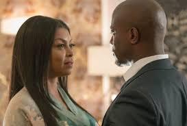 Hit The Floor Season 3 Episode 11 by Empire U0027 Recap Season 3 Episode 11 Grace Gealey U0027s Anika Leaves