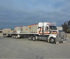 100 Concrete Truck Capacity Transport Cooke Precast