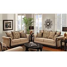 22 best living room images on pinterest patios sofas and loveseats