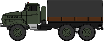100 Truck Images Clip Art 20 Clipart Soldier For Free Download On YAwebdesign