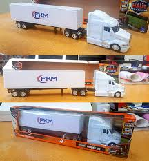 Amazon.com: Shop72 Personalized Diecast Truck - 1:43 Scale Peterbilt ... Custom Semi Trucks For Sale My Lifted Ideas Archive 164 Arizona Diecast Models Long Haul Trucker Newray Toys Ca Inc Truck Diecast 150 Scale Scraper Trailer Lowboy Highway Replicas Livestock Mack Road Train Blue White Die Cast Freightliner Of Austin Sales Service And Parts Electric Powered Rc Cars Kits Unassembled Rtr Hobbytown Similiar Keywords Scale Diecasting Model Buy Metal Miniature Carrier Hauler Hotwheels Matchbox With