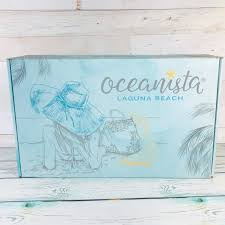 Oceanista Spring 2019 Subscription Box Review + Coupon ... Free People Womens Boho Clothing Bohemian Fashion The Mason Jar Boutique Similar Stores And Brands Review Closet Candy Boutique Coupon Code Patty Young Designs Modkid Posts Facebook Basd Body Care Basdbodycare Twitter 38 Black Friday Subscription Box Deals 2019 Urban Tastebud Treatbox Uk Discount Cleveland Wok Coupons Angel Heart Pink Conut Boutique Help Pink Coconut With A Asw Promo Schlitterbahn Resort Corpus Christi 25 Off Alma Codes