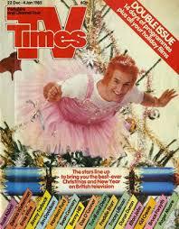 22 Dec 4Jan 1985 Yo