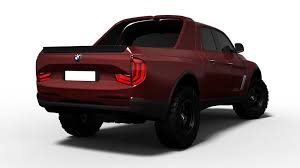 A BMW Pickup Truck Design Study That Doesn't Look Half Bad - Botha ... Old Parked Cars 1971 Bmw 2002 Pickup Truck 2018 Rear Wallpaper New Autocar Release Exec Calls Mercedesbenz Xclass Appalling The Drive A Design Study That Doesnt Look Half Bad Carscoops 2011 Bmw M3 Concept 146530 Australia Really Wants Is Just A Speculation 2017 Youtube Hot News X6 M Interior Pricing Trucks 48 Remarkable Sets High Inspirational Renault Debuts In One Tonne Pick Could Eventually Launch Its Own Will Potentially Follow Mercedes Footsteps And Build