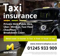 CHEAP INSURANCE TAXI - TRUCK - COURIER - MOTOR TRADE - VAN - FLEET Cheap Car Insurance Companies Uk Paseoner Buy Cheap Business Insurance Online Auto For Women Commercial Truck 101 Owner Operator Direct Who Has The Cheapest Quotes In Texas 2018 National Ipdent Truckers Dump Royalty Compare Pickup Costs With Rates The Zebra 18 Wheeler 9 Trucks Suvs And Minivans To Own In Tow Truck Only On Vimeo 2019 Range Rover P400e A New Age Of Official Photos And
