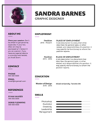 Modern Professional Resume Editable Professional Resume Template 2019 Cover Letter Office Word Simple Cv Creative Modern Instant Download Jasmine Examples Our Most Popular Rumes In Templates Pdf And Free Downloads Design For 11 Amazing It Livecareer Gain Resumekraft For Guide Heres What A Midlevel Professionals Should Look Like Zoe Brooks Btrumes Sample Midlevel Help Desk