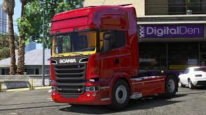 Scania R730 Streamline 4x2 - GTA5-Mods.com Kenworth Ats American Trucks Allstar Game Mvp Mike Trout Scores A Silverado Midnight Chevytv Amazoncom Truck Racer Online Code Video Games American Simulator Driving Using The Logitech Force Gt Party Bus For Birthdays And Events Inside The Youtube Grand 113 Apk Download Android Simulation Euro 2 Free Xgamer Gametruck Chicago Laser Tag Watertag Joshua Pickett Non Rp Fear Concluded Reports Gta World Worlds Most Advanced Gaming Trailer On Sale Ford Comes As Spintires Mudrunner Steam