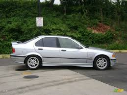 1997 Arctic Silver Metallic BMW 3 Series 328i Sedan #51479173 Photo ... Craigslist Greenville Sc Used Cars Best For Sale By Owner Prices Toyota Safety Connect Top Car Release 2019 20 In Columbia Sc Bestluxurycarsus Charleston Upcomingcarshq Inventory Warren Inc Macon Ga And Trucks By Illinois Deals Under 1500 Volkswagen Thing For Thesamba Kit Fiberglass New Subaru Dealer In Mcdaniels Of Craiglist Rockhill Sc Ydarenci49s Soup University Motors Aston Martin Date Houston