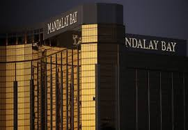 Las Vegas Shooter: Kansas Man Was In Room Below At Mandalay Bay ... Las Vegas Work Shoe Store Shoes For Crews Slipresistant Footwear Movers In South Nv Two Men And A Truck The Venetian Iercoinental Resorts Bournes Awesome Chase Scene Shut Down The Strip Two Men And A Truck Help Us Deliver Hospital Gifts For Kids Marine Who Stole Truck To Save Shooting Victims Gets Horrific Moment Driver Fell Asleep At Wheel Ploughs Into At Least 58 Dead 500 Injured Park Outdoor Ding Shopping Eertainment On Shooting Victims Identified Names Stories Time What Happened California Sunday Magazine