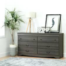 South Shore Libra Dresser by South Shore Step One 5 Drawer Dresser 100 Images South Shore