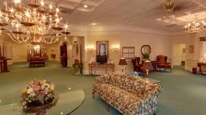 Southern Memorial Funeral Home Montgomery AL