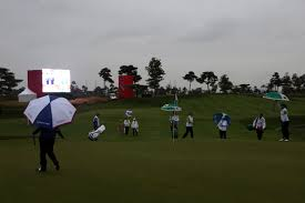 Play To Resume In UL International Crown On Sunday Morning | LPGA ... Play Pause Resume Icon Stock Vector Royalty Free 1239435736 Board Operator Samples Velvet Jobs Fresh Coaching Templates Best Of Template Android Developer Example And Guide For 2019 Mode Basfoplay A Resume Function Panasonic Dvdrv41 User Createcv Creator Apps On Google Resumecontact Information The Gigging Bass Player How To Pause Or Play Store Download Install2018 Youtube Julie Sharbutt Writing Master Mentor Consulting Program Example Of Water Polo Feree Resume Global Sports Netw Flickr Do Font Choices Into Getting A Job
