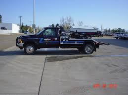 Towing In Dickinson | Tow Service | Tow Truck | North Dakota Salvage Tucker Towing Service Ga 678 2454233 24 Hr Towing 24x7 Atlanta Jonesboro Tow Truck About Parsons Pulling Craigslist Minnesota Trucks For Sale Best Resource Funeral Held Driver Killed On The Job Youtube Police Command Units Old Paint Scheme Verses The New Kauffs Transportation Systems West Palm Beach Fl Kenworth T800 2017 Ford F650xlt Extended Cab 22 Feet Jerrdan Shark Bed Rollback Services Hours Roadside Assistance Fake Tow Truck Driver Swipes Snow Victims Cars Jobs Asheville Nc Alaide All City Service 1015 S Bethany Kansas Ks Inrstate Roadside Serving Ga Surrounding Areas
