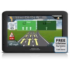 100 Walmart Truck Gps Garmin 0100153307 Drive 60LM 6 GPS US Canada FREE Lifetime Map