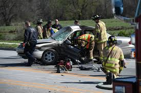 85-year-old Arkansan Dies After Vehicle Collides With Truck Home Cp Rail Ndp Weighs In On Backtowork Legislation For Rail Workers Big Rig Hire Uk American Truck Hire Testimonials Maybach 62s Admiralty Hong Kong Pinterest C Harper Auto Group Affordable New Used Dealership Everett Chevrolet Buick Gmc Of Morganton Chevy Harpers Body Towing 276 Muskingum Ave Zanesville Oh A Day With The Mock Chew Family Bold Earth Adventure Camps Whats Best Place To Buy A Cheapand Goodused Car The Drive Amazoncom Trucks H59k19 800pound Heavy Duty Hand Truck Services Austin