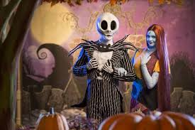Daves Pumpkin Patch Tampa by Florida Celebrating Halloween At The Theme Parks Miami Herald