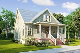 100 Narrow Lot Home House Plans Architectural Designs