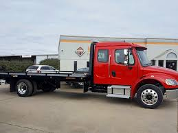 100 Freightliner Tow Trucks For Sale All About Rollback 1252 Listings Truckpaper