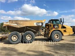 2014 CATERPILLAR 740B Articulated Truck For Sale - Altorfer Inc ... 2019 Freightliner 122sd Cab Chassis Truck For Sale Auction Or Search Trucks Country Stoops Locations Ohio Wisconsin Indiana Iowa Commercial In 2016 Lifeliner Magazine Issue 3 By Motor Association Cedar Rapids Is Home To Some Great Food Photos Pickup Caps Parts And Specials Heres What You Need Know About Crst Expiteds Traing Program New Used For On Cmialucktradercom