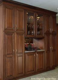 united cabinet holdings acquires tru wood cabinets woodworking