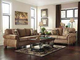 Rustic Living Room Pictures Beige Wooden Laminate Flooring Shelves Square White Wood Coffee Table Black Elegant Sofa Furniture