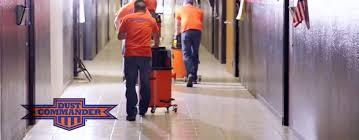 Dustless Tile Removal Dallas by Dust Commander Faq U0027s