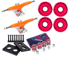 100 Sector 9 Trucks Cheap Nine Find Nine Deals On Line At