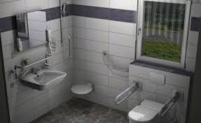 planung fã r ein behindertengerechtes bad
