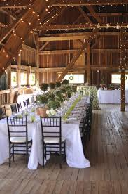16 Best Barn Wedding, Oxford Maryland Images On Pinterest | Barn ... Caswell House Open Day Oxfordshire Barn Venue Yes Wedding In Bicester Stratton Court The Best Library Venues Hitchedcouk Lains Barn Photography Creative Man Proposes Wedding To Oxford Planning Board Gorgeous Gardens Photos Of Western York Pavilion Our Top 5 Venues Mister Kanish Reviews For Loft At Jacks Nj Frungillo Caters Flowers Tythe Launton Joanna Carter Page 1 Weddingvenuescom