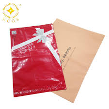 Decorative Flat Poly Mailers by Wholesale Poly Mailers Wholesale Poly Mailers Suppliers And
