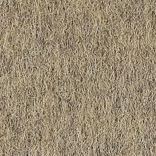 Berber Carpet Tiles Uk by Interface Superflor Carpet Tile Colour Berber Beige 9194