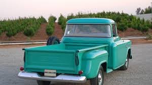 1957 GMC 1/2 Ton Pickup | S57 | Anaheim 2013 1957 Gmc 150 Pickup Truck Pictures Halfton Panel 01 By Darquewander On Deviantart Rm Sothebys Series 101 12ton The 4x4 Volo Auto Museum Mag Wheels Day Bring The Wife In Project 100 Jimmy Hot Rod Network 1956 Pick Up Rat Chopper Bobber Hauler 1958 2014 Redneck Rumble Youtube Heartland Twitter So As You Can See Tys Classic Stepside Show Truck Resto Mod Ncours De Elegance Happy 100th To Gmcs Ctennial Trend