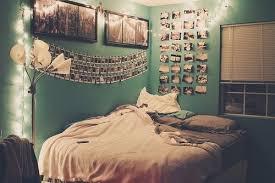 Bedroom Decor Tumblr Endearing