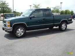 100 Used Chevy 4x4 Trucks For Sale 1995 Silverado Z71 For In Louisiana