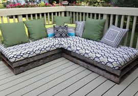 Full Size Of Interiordesign Interior Pallet Patio Furniture Cushions Design Affordable Diy Ideas For