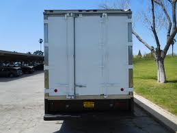2000 White Nissan UD 1800 CS - Truck Depot 1400 Ud Nissan Refrigerated Box Truck 9345 Scruggs Motor 1999 Ud Box Truck With Vortext Unit Stonemedics Selangor Yu41h5 2010 Box Ud 2600 Cars For Sale In Illinois 1990 Overview Cargurus Town And Country 5753 1993 Isuzu Npr 12 Ft Youtube Trucks Wikipedia Forsale Americas Source Left Hand Drive Cabstar 25 Diesel 35 Ton Isothermic Cold 1995 Nissan Cabstar Cargo Van For Sale Auction Or Lease Titan Xd Platinum Reserve V8 Decked Luxury Talk Ford Econoline E350 Item F4824 Sold May