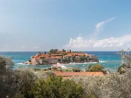 100 Aman Resort Usa Inside The Exclusive Montenegro Resort Influencers Are