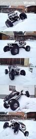 Midnight Pumpkin Rc Manual by Best 25 Rc Trucks Ideas On Pinterest Rc Crawler Rc Cars And Rc