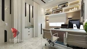 100 Home Interior Architecture 3D Design Rendering Services Bungalow