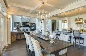 Dining Room Tables The Best Fair Design Inspiration