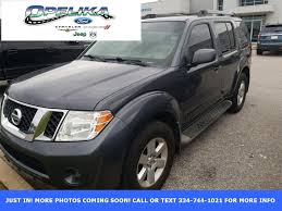 2012 Nissan Pathfinder SV In Opelika, AL | Columbus Nissan ... 2011 Nissan Pathfinder And Navara Pickup Facelifted In Europe Get Latest Truck 1997 Used 4x4 Auto Trans At Choice One Motors 2005 40l Subway Parts Inc Auto Nissan Pathfinder Suv For Sale 567908 Arctic Truck With Skiguard 750 Project 3323 The Carbage 2000 Trucks Photos Photogallery 3 Pics Fond Memories Of Family Firsts The Looking Back A History Trend 2019 Frontier Exterior Interior Review Awesome Of