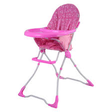 Portable Baby High Chair Infant Toddler Feeding Booster Seat Folding Safety  Pink Folding Baby High Chair Convertible Play Table Seat Booster Toddler Feeding Tray Wheel Portable Infant Safe Highchair 12 Best Highchairs The Ipdent Amazoncom Duwx Foldable Height Adjustable Best Travel In 2019 Buyers Guide And Reviews Detachable Ding Playset For Reborn Doll Mellchan Dolls Accsories Springbuds Newber Toddlers Recling With Oztrail High Chair Stool Camp Pnic Eating Food Kidi Jimi Wooden Toddler High Chair Top 10 Chairs Babies Heavycom Costway Recline