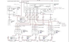 1977 F150 Dash Diagram - Wiring Diagram & Electricity Basics 101 •