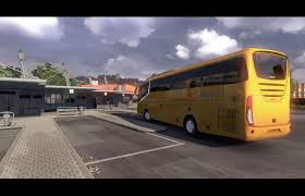 Headline News:Euro Coach Simulator Will Be Already Released How To Install Mods In Euro Truck Simulator 12 Steps 2 Free Download Full Game Heavy Cargo Packskidrow Gajekompi Speednew Cd Product Key Crack Serial Buy Ets2 Or Dlc V2 Map Collectif France V124 Compatible 124 Mods 2012 Video Game Truck Simulator Rg Mechanics Games Free Download Crackedgamesorg Vive La Cracked 3d City 2017 Apk
