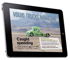 NEW EDITION OF AWARD-WINNING VOLVO TRUCKS TABLET MAGAZINE Truck Offhighway Eeering Tech Briefs Media Group Diamond T Truck Advert Life Magazine 1937 I See American People News Magazine Covers Trucks Guns Decked Install Ij 119 Intertional Ad March Etsy 1961 Ford F100 Unibody Street Cover Luke Parts Accsories Custom Tesla Semi Watch The Electric Burn Rubber Car Rokold Daf 2800 Classic And Fridge Combination Of Flickr Dfw Scene Home Facebook Digital Diuntmagscom