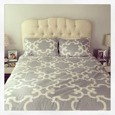 Target Roma Tufted Wingback Bed by Perfect Headboards At Target 41 For Your Bedroom Headboard Wall