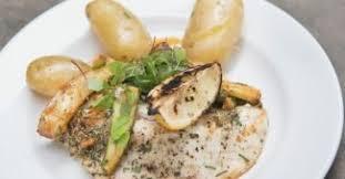 marabout cote cuisine com page 40 hostelo