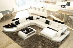 canap panoramique cuir pas cher résultat supérieur canapé panoramique cuir pas cher luxe canape