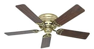 ceiling fan hunter adirondack bronze lowes design remote for fans